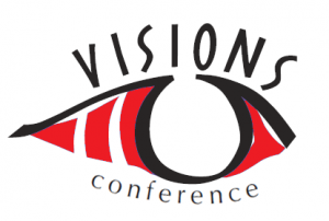SIA Visions Conference 2016, Twin Waters, Sunshine Coast