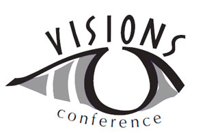 SIA Visions Conference 2017, Toowoomba, QLD